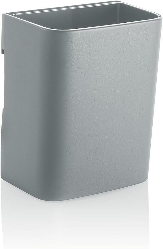 SIGEL GL811 Porta-rotuladores para pizarras magnéticas de cristal ...
