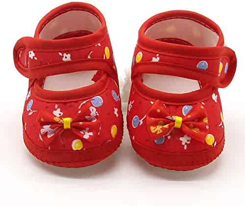 b000e2d7080a1 Shopping Under $25 - Sneakers - Shoes - Boys - Clothing, Shoes ...