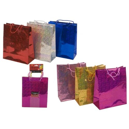 sacs cadeaux chez amazon
