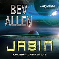 Jabin