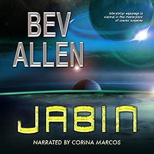 Jabin Audiobook