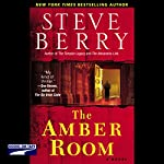 The Amber Room  | Steve Berry