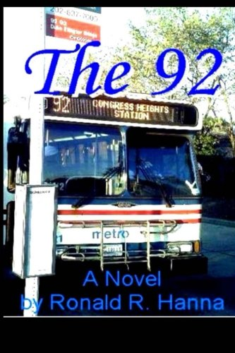 The 92 ebook