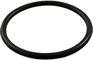 """Waterway 805-0224 1.5"""" Union Tailpiece O-Ring"""