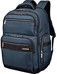 Samsonite Modern Utility GT Laptop Backpack- eBags Exclusive