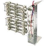Williams Heat Element #P155001