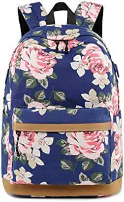 ca4b789f5022 Shopping $25 to $50 - Last 90 days - 3 Stars & Up - Backpacks ...