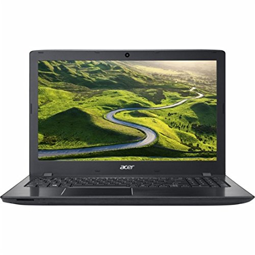 Acer Aspire 15.6-Inch Full HD Gaming Laptop | Intel Core i5 Skylake | 256GB SSD | NVIDIA GeForce 940MX | HDMI | Bluetooth | Wireless-AC | Windows 10 (Black)