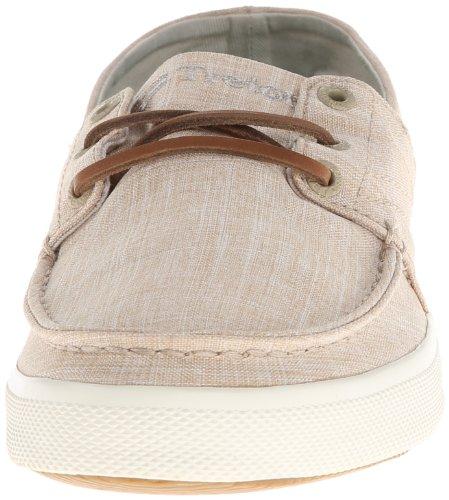 Sneaker Tretorn Tan Fashion Linen Otto RPWwv7qB
