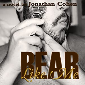 Bear Like Me Audiobook