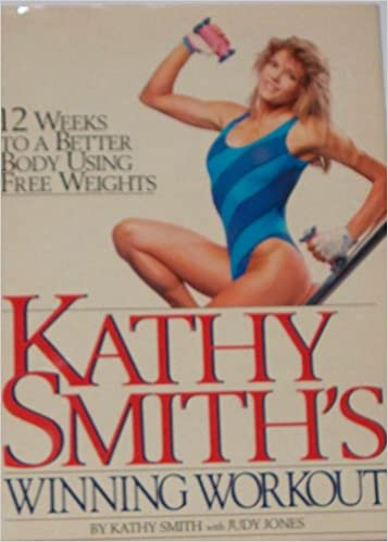 Imovie free download for ipad 3 kathy smith: latin rhythm workout.