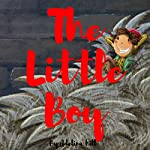 The Little Boy | Adelina hill