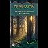 Depression (June Hunt Hope for the Heart)