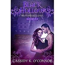 Black Hollow: Reviving Love