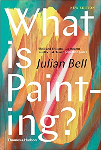 Amazon com: What is Painting?: New Edition (Revised Edition