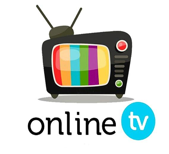 Online TV 13 [Download]