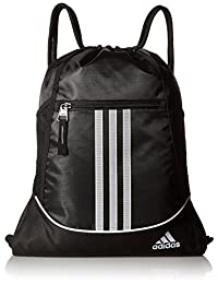 adidas Unisex Alliance II Sackpack