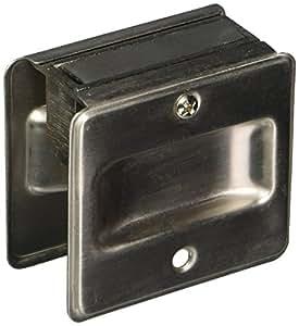 Schlage 990 1 3 4 Inch X 2 1 4 Inch Sliding Pocket Door