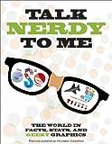 Talk Nerdy to Me, Dorling Kindersley Publishing Staff, 1465427643