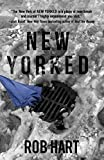 Image of New Yorked (Ash McKenna Book 1)