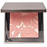 Burberry Beauty Maquillaje Blush Palette, 5 gr