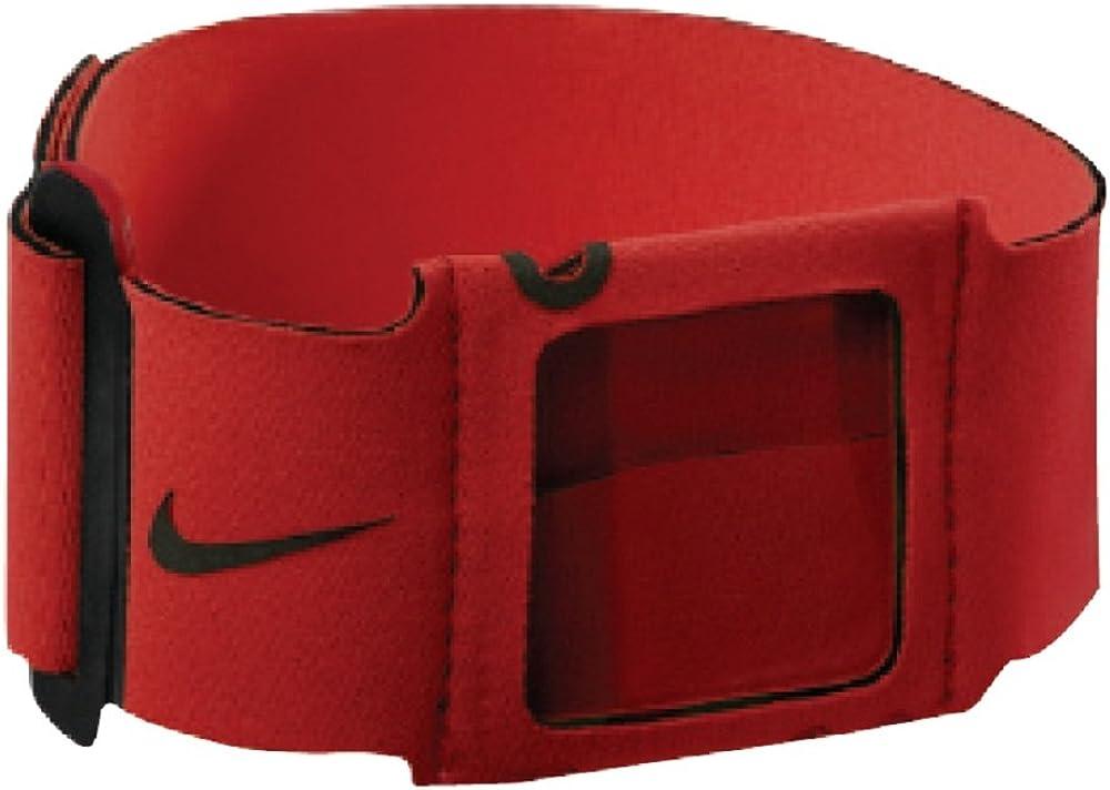 Unisex Nike Sport Strap Ipod Case