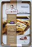 David Burke Kitchen Commerical Weight 1 Large Cookie Sheet Cookie Sheet