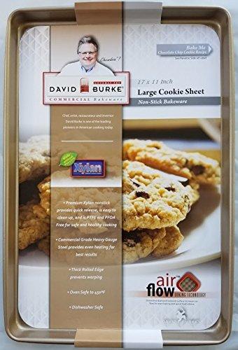 David Burke Cookware Store