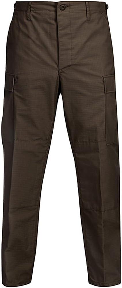 Propper Men's BDU Tactical Trouser Pant: Clothing