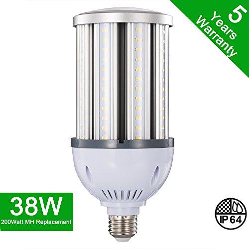 Metal Halide Flood Light Bulbs