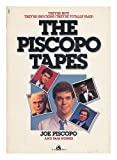 The Piscopo Tapes, Joe Piscopo, 0671508555