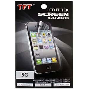 Display está para Apple iPhone 5