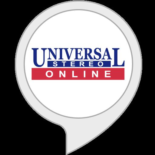 Universal Stereo Online