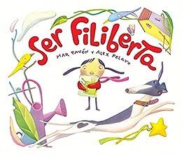 Ser Filiberta (Spanish Edition) - Kindle edition by Mar ...