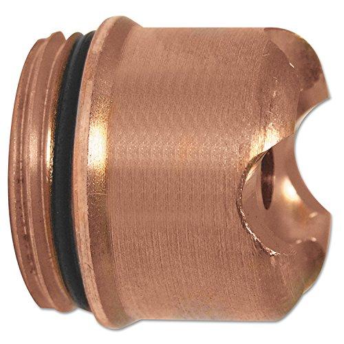 Thermal Dynamics 9-8236 Shield Cap, Drag, 80 Amp - Thermal Dynamics Shield Cap