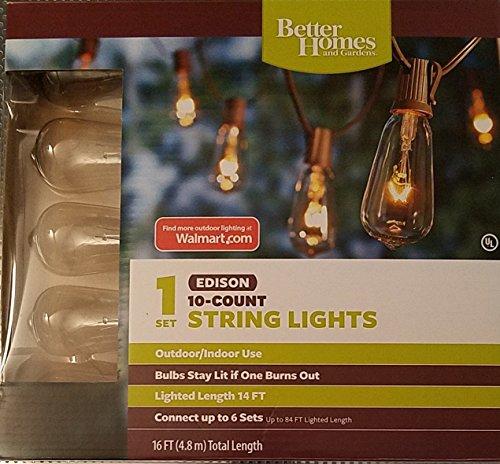 Better Homes and Gardens Glass E...