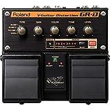 Roland GR-D V-Guitar Distortion Pedal