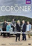 Buy Coroner, The