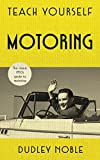 Teach Yourself Motoring: The perfect Father's Day Gift for 2018