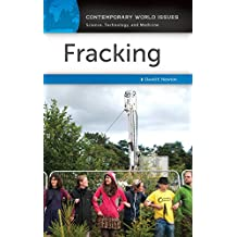 Fracking: A Reference Handbook