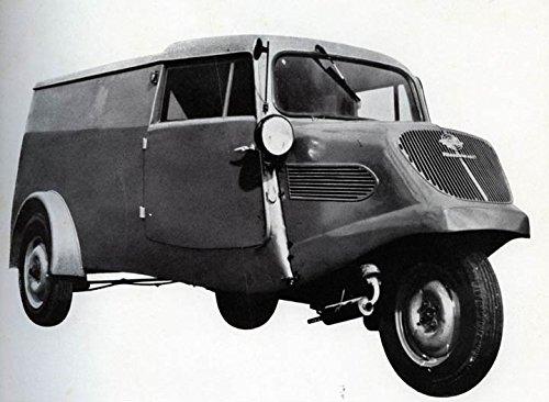 1964-1965-bajaj-tempo-hanseat-3-wheeler-photo-india