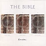 Eureka /  The Bible