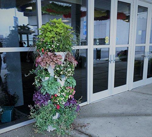 Mr-Stacky-5-Tiered-Vertical-Gardening-Planter-Indoor-Outdoor