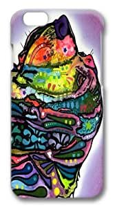 iPhone 6 Case, iPhone 6 Cases -Bloodhound PC case Cover for iPhone 6 and iphone 6 4.7 inch 3D by icecream design