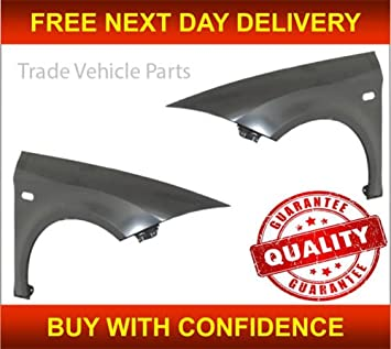 Trade Vehicle Parts BM2223 Engine Cover Undertray Rear Section With Aluminium Pad