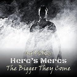 Herc's Mercs