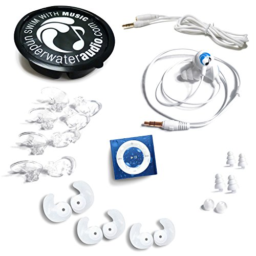 blue-swimbuds-sport-and-underwater-audio-waterproof-ipod-bundle