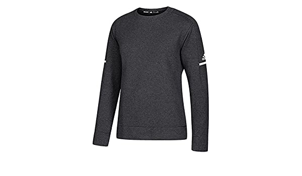 adidas Mens Athletics Team Icon Sweater