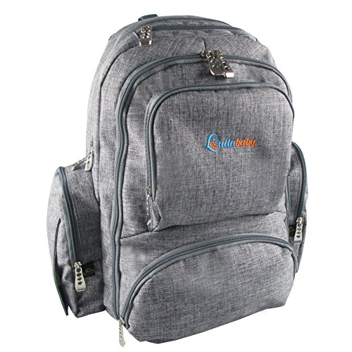 baby-fashion-diaper-bag-backpack-includes-stroller-straps-changing-pad-mini-bag-for-mom-dad-17-spaci