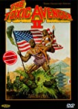 The Toxic Avenger 2 [Director's Cut]